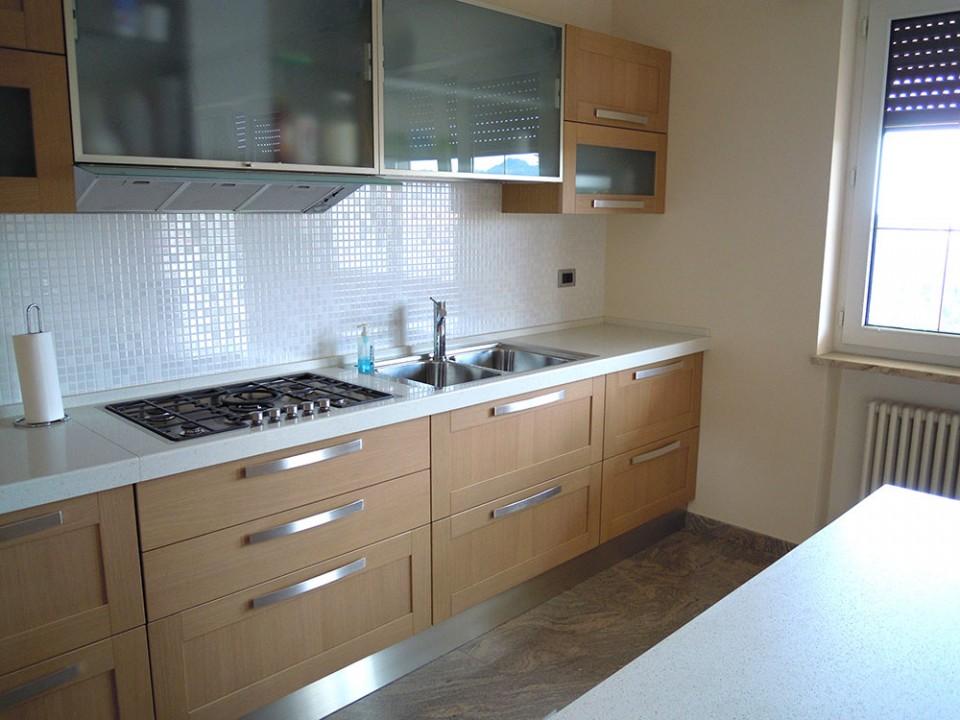Rivenditori Cucine Lube : Passamonti mariano arredi casa e ufficio su misura