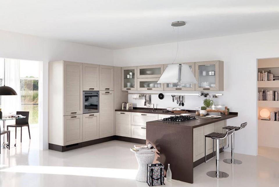 Cucine Moderne Vicenza : ... arredi casa e ufficio su misura ...