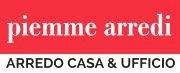 Arredamento a Chiampo Vicenza e provincia